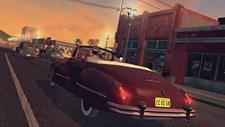 LA Noire Screenshot 4