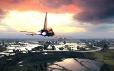 Air Conflicts: Vietnam Ultimate Edition Screenshot 3