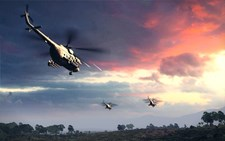 Air Conflicts: Vietnam Ultimate Edition Screenshot 7