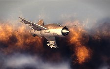 Air Conflicts: Vietnam Ultimate Edition Screenshot 8