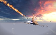 Air Conflicts: Vietnam Ultimate Edition Screenshot 1