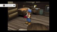Harvest Moon: Save the Homeland Screenshot 2
