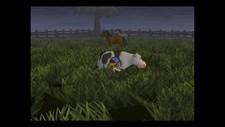 Harvest Moon: Save the Homeland Screenshot 5