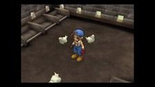 Harvest Moon: Save the Homeland Screenshot 3