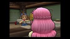 Harvest Moon: Save the Homeland Screenshot 1