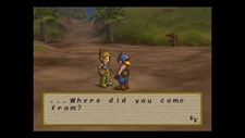 Harvest Moon: Save the Homeland Screenshot 4