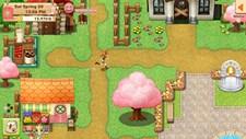 Harvest Moon: Light of Hope Special Edition Screenshot 6