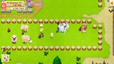 Harvest Moon: Light of Hope Special Edition Screenshot 4