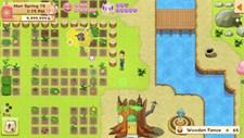 Harvest Moon: Light of Hope Special Edition Screenshot 5