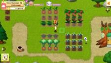 Harvest Moon: Light of Hope Special Edition Screenshot 2