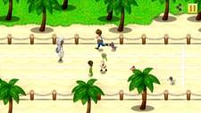 Harvest Moon: Light of Hope Special Edition Screenshot 7