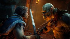 Middle-earth: Shadow of Mordor - Game of the Year Edition Screenshot 3