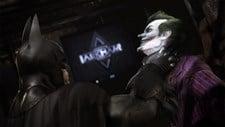 Batman: Return to Arkham - Arkham Asylum Screenshot 8