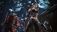 Batman: Return to Arkham - Arkham City Screenshot 5