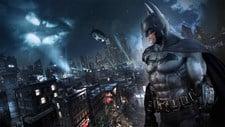 Batman: Return to Arkham - Arkham Asylum Screenshot 6