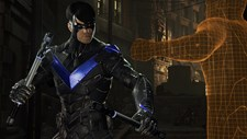 Batman: Arkham VR Screenshot 4