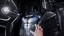 Batman: Arkham VR Screenshot 1
