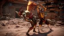 Mortal Kombat 11 Screenshot 1