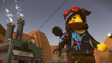 The LEGO Movie 2 Videogame Screenshot 7