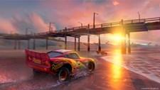 Cars 3: Driven to Win (PS3) Screenshot 2