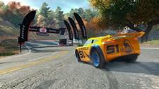 Cars 3: Driven to Win (PS3) Screenshot 5