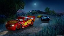 Cars 3: Driven to Win (PS3) Screenshot 1