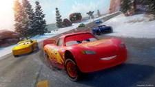 Cars 3: Driven to Win (PS3) Screenshot 4
