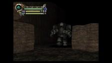 Eternal Ring Screenshot 8