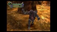 Eternal Ring Screenshot 5