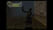 Eternal Ring Screenshot 3