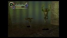 Eternal Ring Screenshot 1