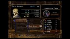 Eternal Ring Screenshot 6