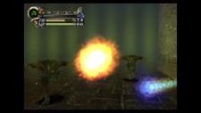 Eternal Ring Screenshot 2