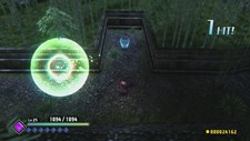 Touhou: Scarlet Curiosity Screenshot 1