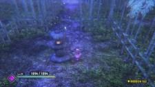 Touhou: Scarlet Curiosity Screenshot 4