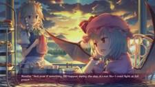 Touhou: Scarlet Curiosity Screenshot 8