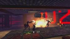 Gungrave VR U.N Screenshot 5