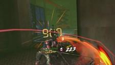 Gungrave VR U.N Screenshot 3