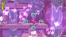 Shantae: Half-Genie Hero (Vita) Screenshot 6