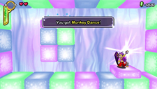 Shantae: Half-Genie Hero (Vita) Screenshot 8