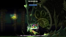 Chronicles of Teddy: Harmony of Exidus Screenshot 6