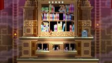 Chronicles of Teddy: Harmony of Exidus Screenshot 7