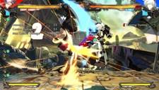 Guilty Gear Xrd -REVELATOR- Screenshot 1