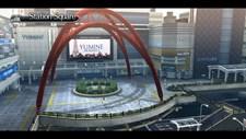 Tokyo Xanadu eX+ Screenshot 7