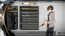 Tokyo Xanadu eX+ Screenshot 1