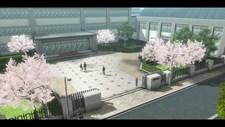 Tokyo Xanadu eX+ Screenshot 3