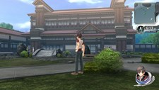 Tokyo Xanadu eX+ Screenshot 6