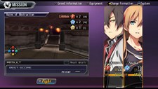 Tokyo Xanadu eX+ Screenshot 2