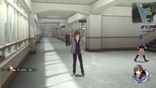 Tokyo Xanadu eX+ Screenshot 8