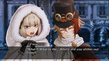Code: Realize ~Wintertide Miracles~ Screenshot 7